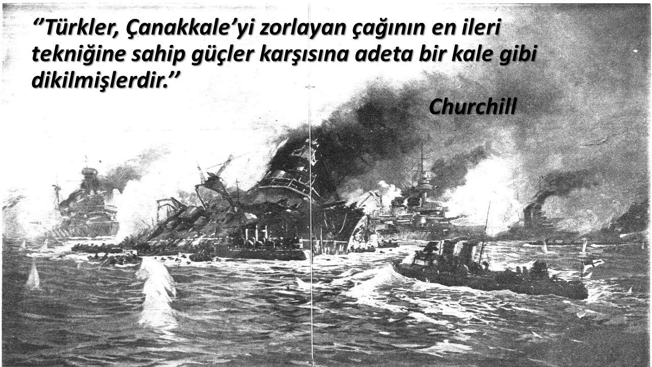 (Yüzbaşı Mehmet Tevfik, mektubu yazdıktan iki hafta sonra şehit oldu.) (Yüzbaşı Mehmet Tevfik, mektubu yazdıktan iki hafta sonra şehit oldu.) Sebeb-i Hayatım, Sevgili peder ve Valideme.