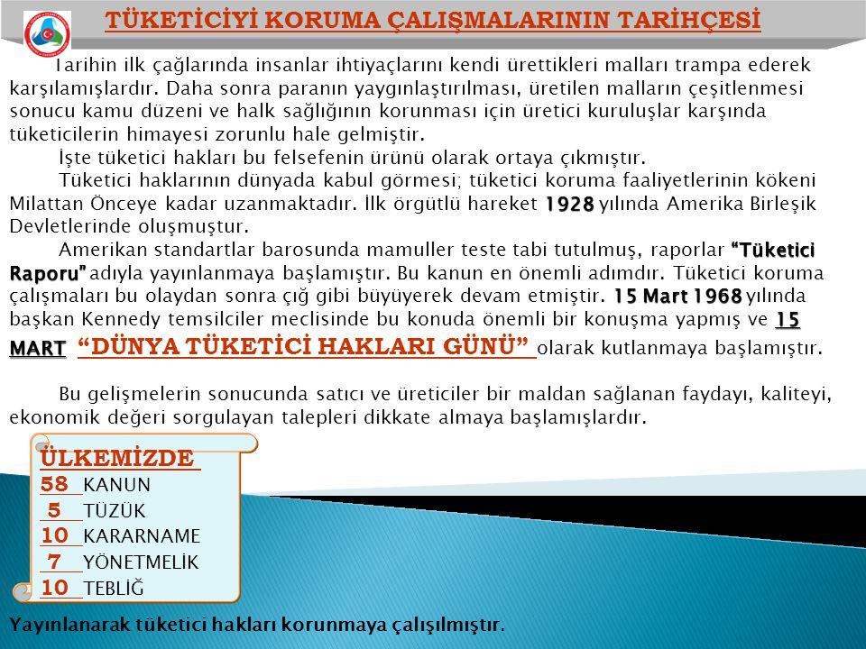MADDE 9/A- MADDE 9/A- (Ek: 6/3/2003-4822/14 MD.)  CAYMA HAKKI SÜRESİNCE SÖZLEŞMEYE KONU OLAN MAL VEYA HİZMET KARŞILIĞINDA TÜKETİCİDEN HERHANGİ BİR İSİM ALTINDA ÖDEME YAPMASININ VEYA BORÇ ALTINA SOKAN HERHANGİ BİR BELGE VERMESİNİN İSTENEMEYECEĞİNE İLİŞKİN HÜKÜMLER DIŞINDA KAPIDAN SATIŞLARA İLİŞKİN HÜKÜMLER MESAFELİ SÖZLEŞMELERE DE UYGULANIR.