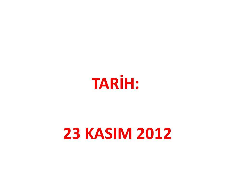 11 İşçi Şantiyede Yanarak Öldü Marmara Park alışveriş merkezinin inşaat şantiyesinde, işçilerin yatakhane olarak kullandığı çadırlarda yangın çıktı, 1