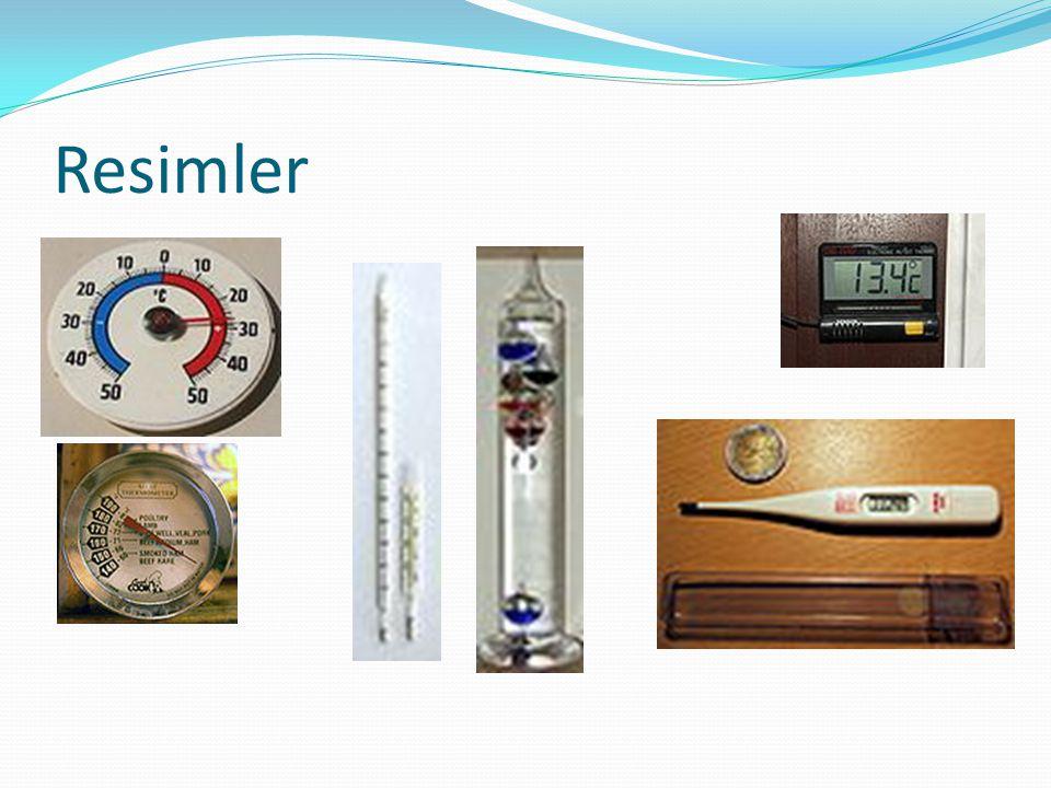 Kaynaklar  http://www.msxlabs.org/forum/soru-cevap/214054- termometrelerde-derecelendirme-nasil-yapilir.html http://www.msxlabs.org/forum/soru-cevap/214054- termometrelerde-derecelendirme-nasil-yapilir.html  www.delinetciler.net/.../75061-termometreyi-kim- buldu-termometrenin-icadi.html -