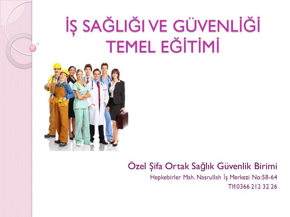 4857 Sayılı Kanun !!!.