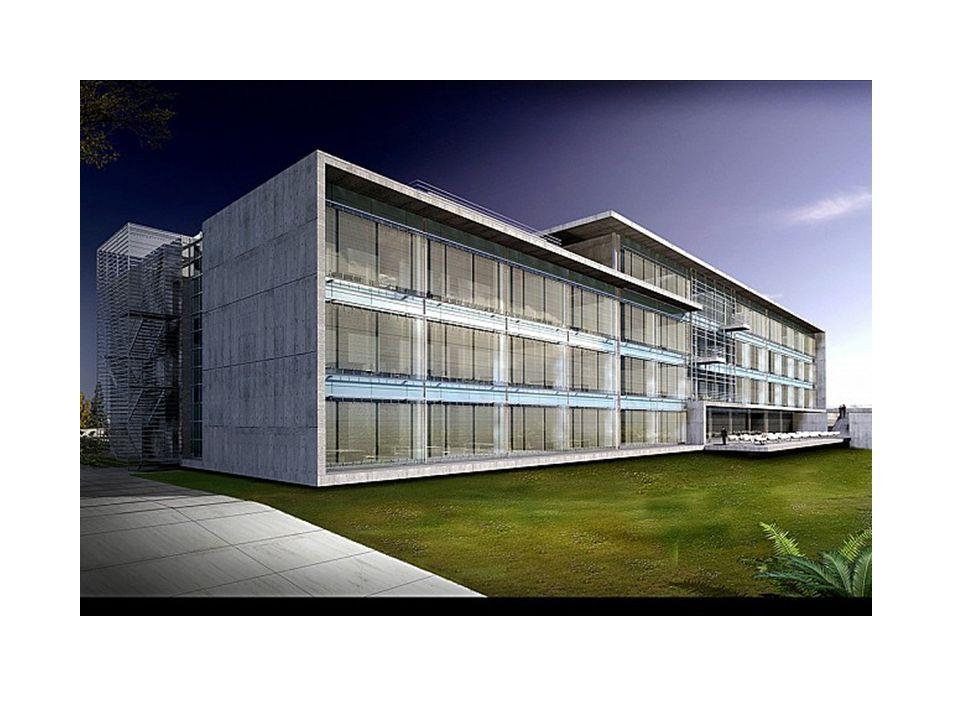 • Proje Yeri: AnkaraAnkara • Proje Ofisi: Kreatif MimarlıkKreatif Mimarlık • Proje Tipi: OfisOfis • Tasarım Ekibi: Aydan Volkan, Selim CengiçAydan VolkanSelim Cengiç • İşveren: Orta Doğu Teknik Üniversitesi (ODTÜ)Orta Doğu Teknik Üniversitesi (ODTÜ) • Proje Başlangıç Yılı: 2005 • Proje Bitiş Yılı: 2005 • Arsa Alanı: 8.200 m²
