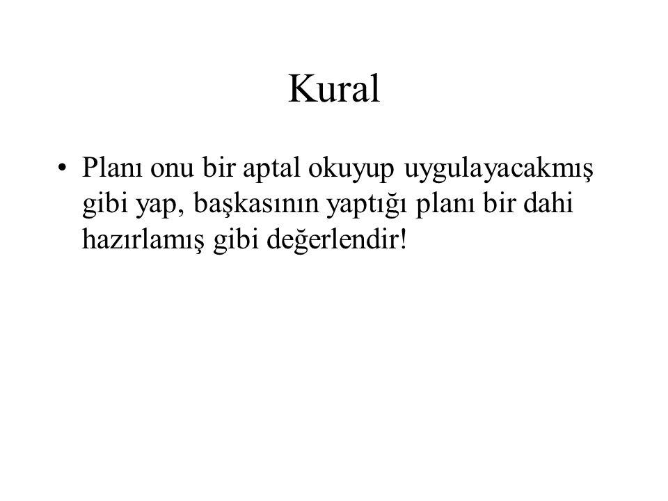 •Olası İstanbul depremi belki de en çok konuşulan ancak gerçekçi önlemlerin en az gündeme geldiği konulardan biridir.