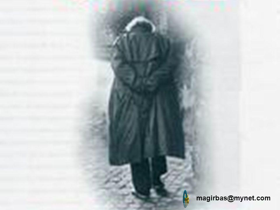 Bilmelisin ki... Sevgiyi çabuk kaybediyorsun, pişmanlığın uzun yıllar sürüyor... pişmanlığın uzun yıllar sürüyor...