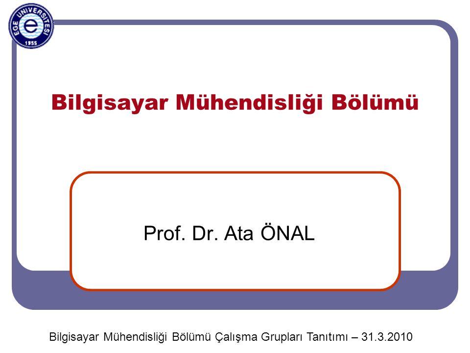 Aylin Kantarcı, 3-5.11.2003, ISCIS2003, Antalya EGEWEB ÇALIŞMA GRUBU Ege Üniversitesi web sayfalarının yönetim, tasarım ve yayınlanma politikalarının belirlenmesi.