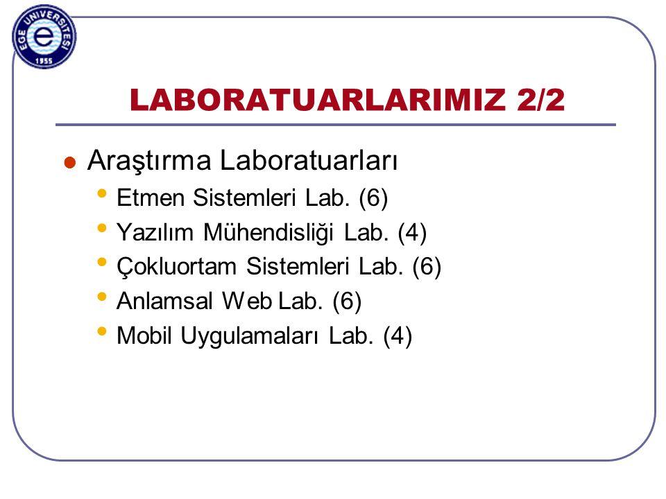 Aylin Kantarcı, 3-5.11.2003, ISCIS2003, Antalya Gerçek Zamanlı Video İletimi Çalışma Grubu 1/2 Videoların kablolu, kablosuz vb.