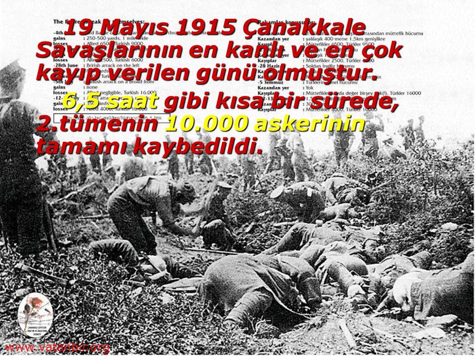 Bunların 2000'i İstanbul Tıp Fakültesi öğrencileri idi.