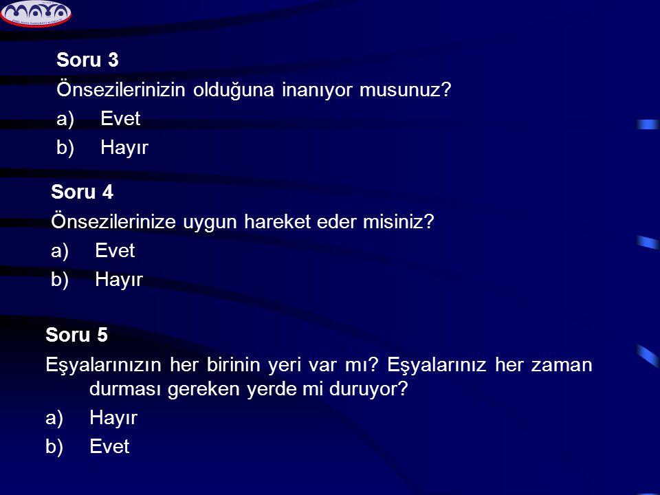 Baskın Kinestetik Öğrencinin Adı: Sami Kemal  Sami Kemal, sadece hareket etmek için tükenmez kalemi açmaya giden bir öğrencidir.