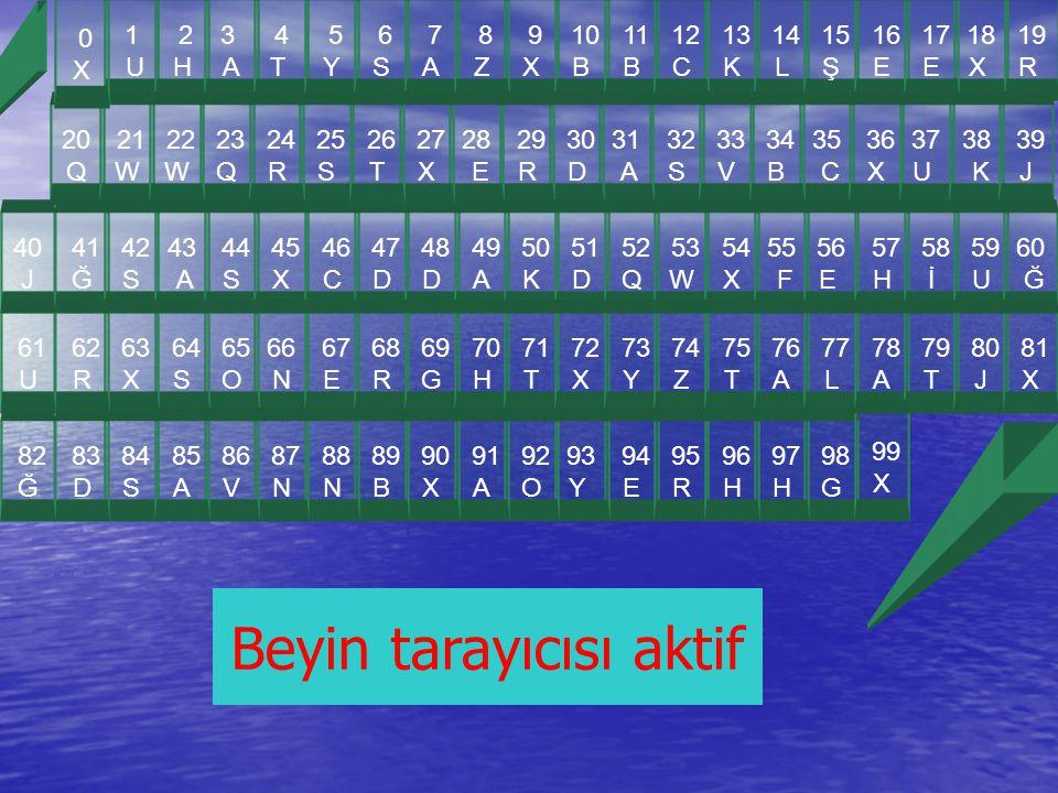 1 U 2 H 3A3A 4T4T 5 Y 6 S 7 A 9 X 8 Z 10 B 11 B 13 K 12 C 14 L 15 Ş 16 E 18 X 17 E 20 Q 19 R 21 W 23 Q 22 W 25 S 24 R 35 C 36 X 37 U 38 K 39 J 40 J 41