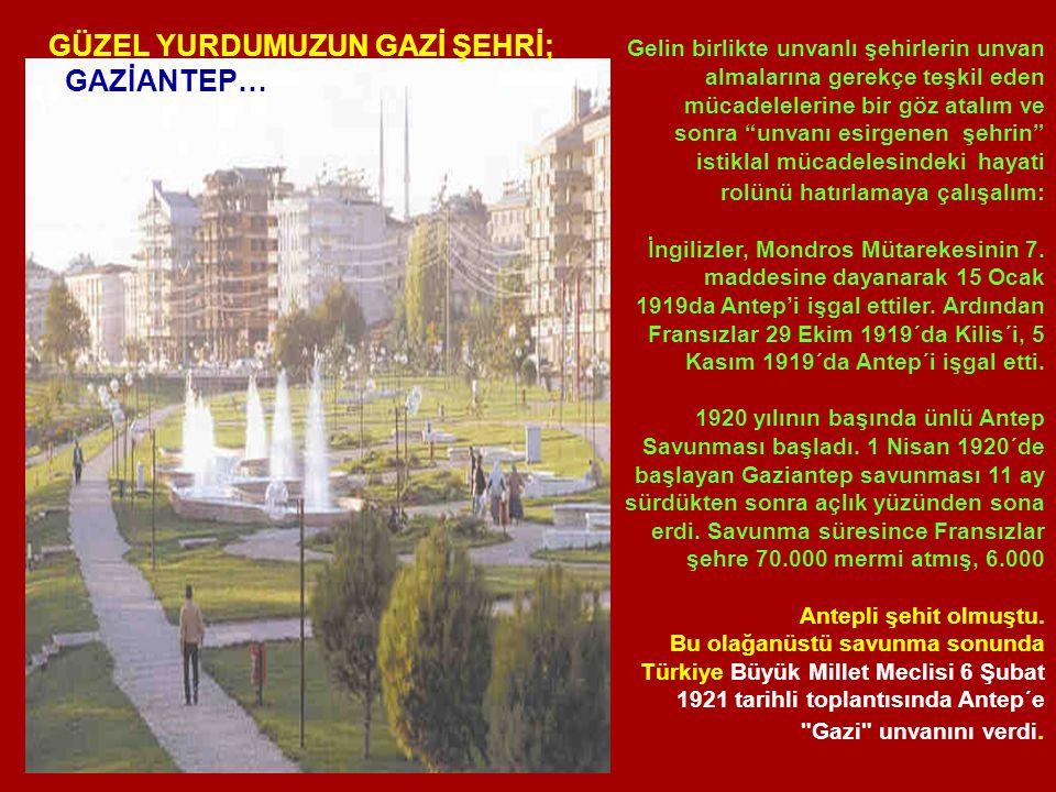( Bu günümüzü yaratan güneşin doğuşu Erzurum'da, yükselişi Sivas'ta ortaya çıkarak bütün milleti aydınlatmıştır. ( Yunus Nadi) İlk Milli Hükümet çekirdeği Erzurum'da doğmuş ve burada hız almıştır.