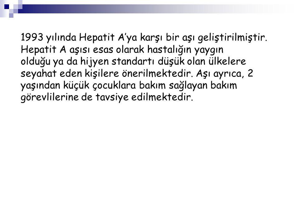 HEPATİT D Hepatit D çoğalabilmesi için Hepatit B virüsüne ihtiyaç duyması bakımından bu ailedeki enteresan viral hepatitlerdendir.