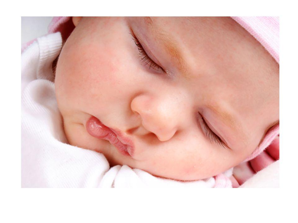 •Anne sütünü artırmak için yapılması gereken en önemli şey annenin bebeğini daha sık emzirmesidir.