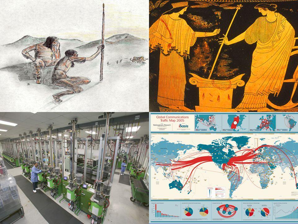 44KADEBİB-2009 ESKİ HALİYENİ HALİ Bu işlemler bir tutanakla belgelenir.