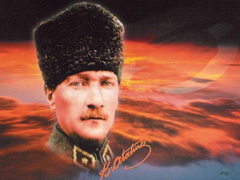 1915 TEHCİR (Ermeni Göçü)