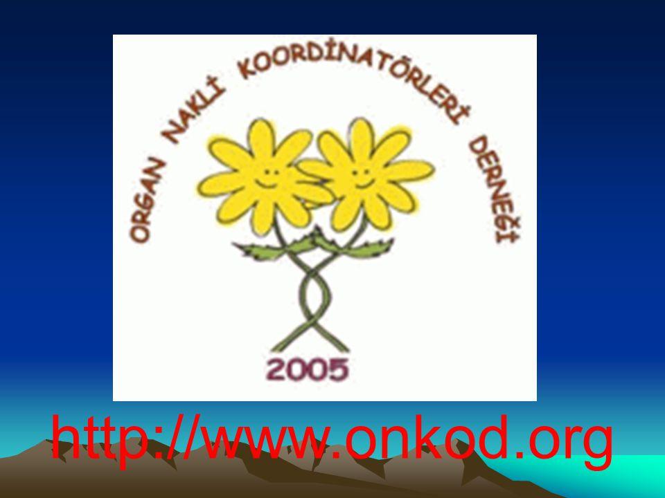 http://www.onkod.org