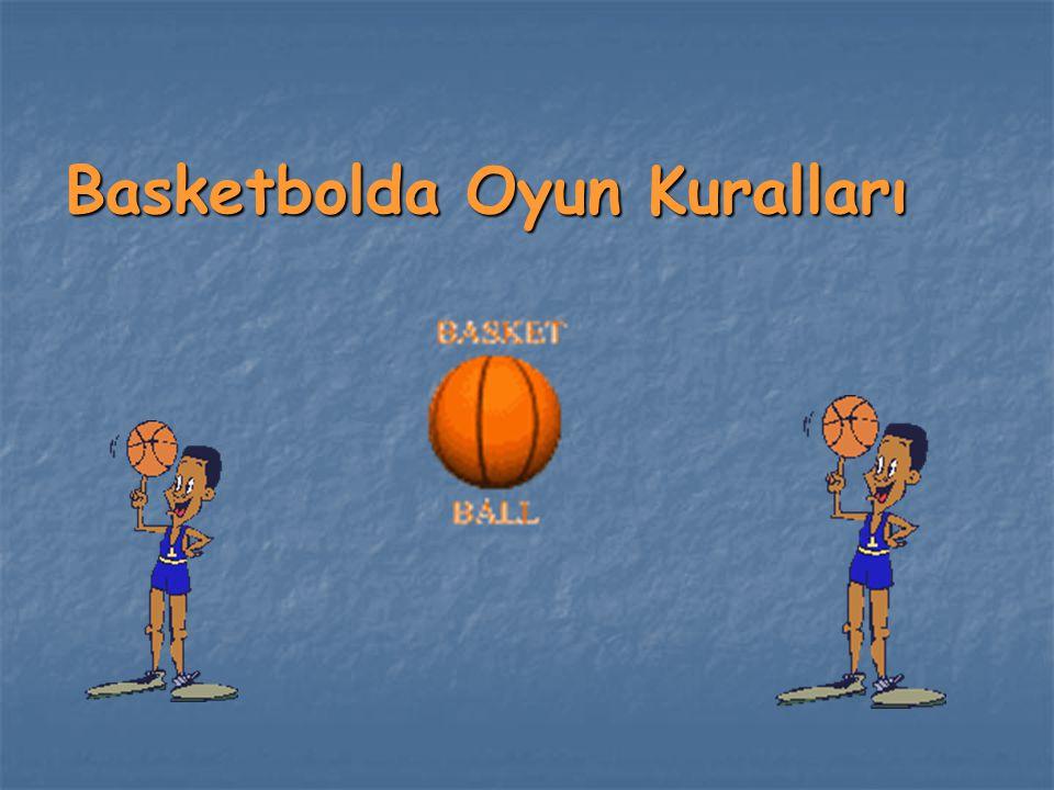 Tarihçe 1 Basketbol, ABD nin Massachusetts eyaletinde, Springfield Genç Erkekler Hristiyan Birliği (YMCA) Eğitim Okulu nda beden eğitimi öğretmeni olan James Naismith tarafından 1891 de yaratılmıştır.