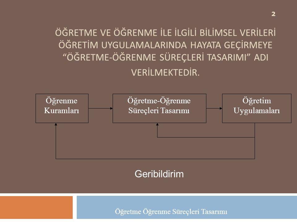 Buluş yoluyla öğretim stratejisi  Bruner tarafından geliştirilmiştir.