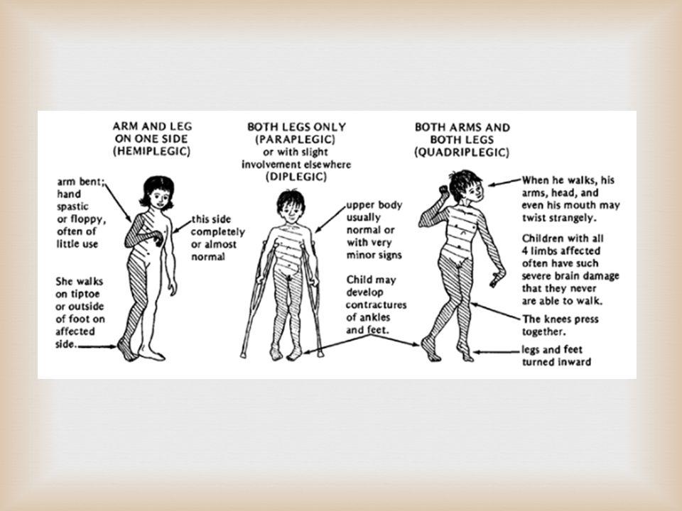   Primer (genetik), sekonder (üriner veya gastrointestinal kayıp)  Genetik geçişliler hipokalemik, hiperkalemik, normokalemik olabilir.