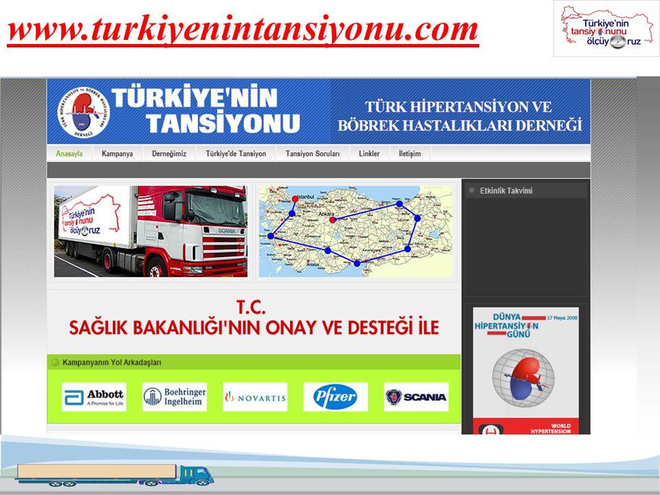 www.turkiyenintansiyonu.com