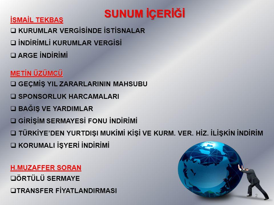 Nitekim, Gelir İdaresi Başkanlığı İstanbul Vergi Dairesi Başkanlığı tarafından konuya ilişkin olarak verilmiş olan 29.04.2011 tarih ve B.07.1.GİB.4.34.16.01-KVK-32/A-395 sayılı özelgede de özetle; ......