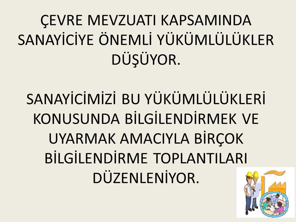 Başvuru Adresi: EGE BÖLGESİ SANAYİ ODASI, Proje Geliştirme ve Eğitim Şefliği Cumhuriyet Bulvarı, No:63 Pasaport/İZMİR.