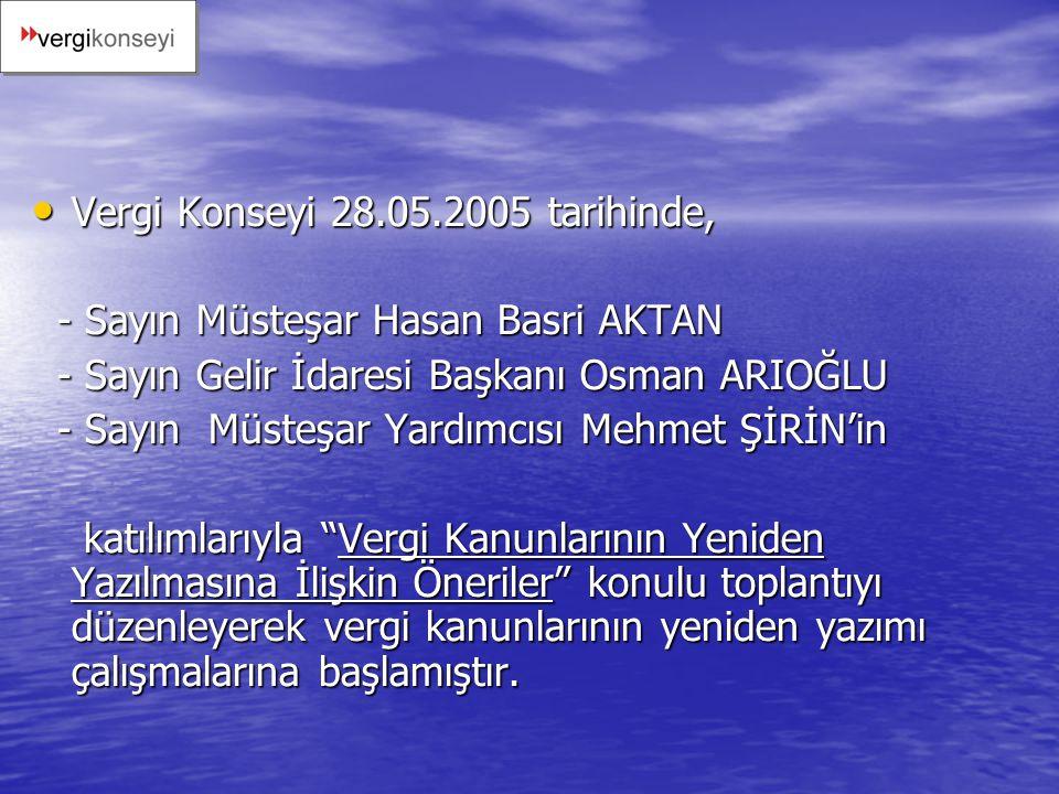 • Deprem hasar karşılıkları KVK'nun 14.