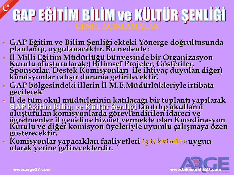 Süleyman KAMÇIGaziantep Valisi Dr.Asım Uğur GÜZELBEYGaziantep Büyükşehir Belediye Başkanı Prof.Dr.
