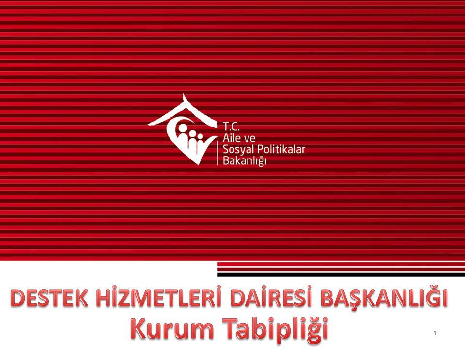 BİRİNCİL KORUNMA-SPESİFİK KORUNMA 1.AKTİF-PASİF BAĞIŞIKLAMA 2.