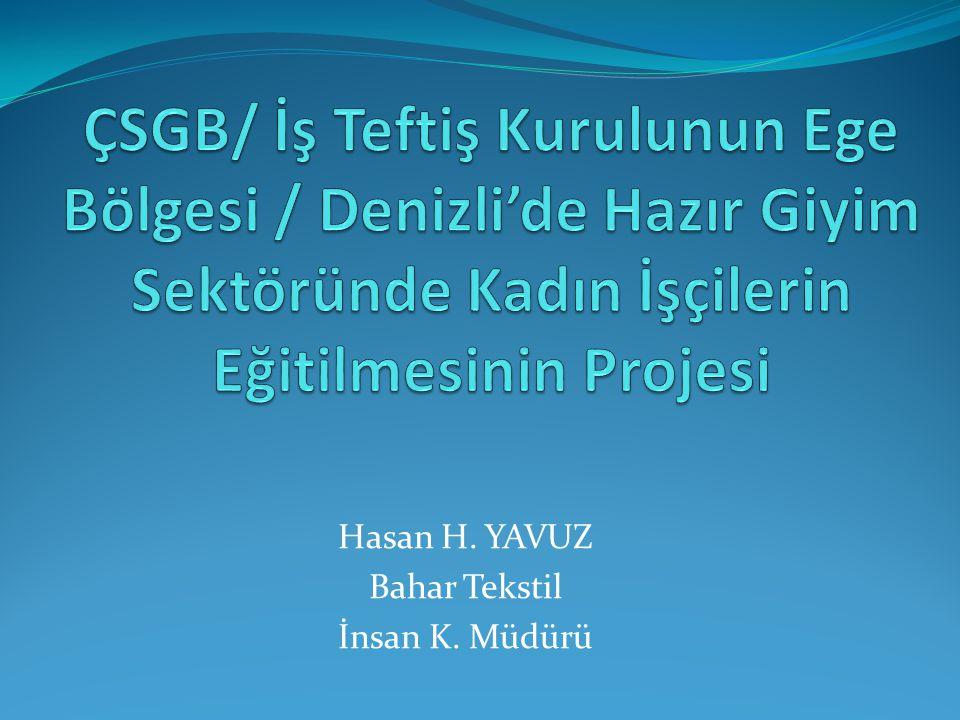 http://www.csgb.gov.tr/csgbPortal/itkb.portal adresinden «Yayınlar» bölümünden kitapçıklara ulaşılabilir.