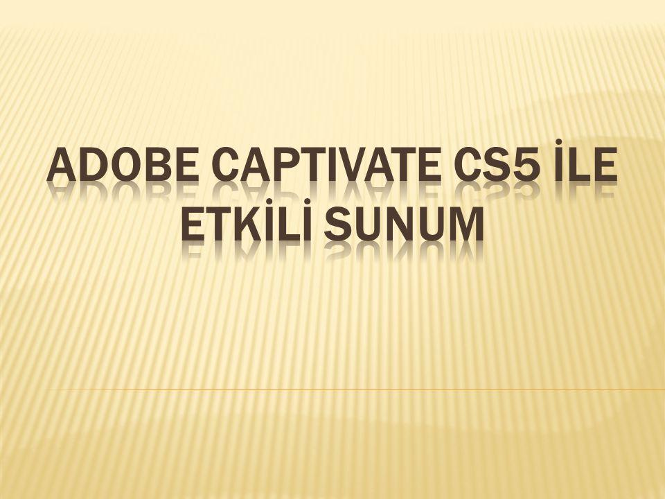  FilmStrip bölümünden slayt 1 i seçin ve eklemiş olduğunuz metnin bu slaytta görüntülendiğini dikkat edin.