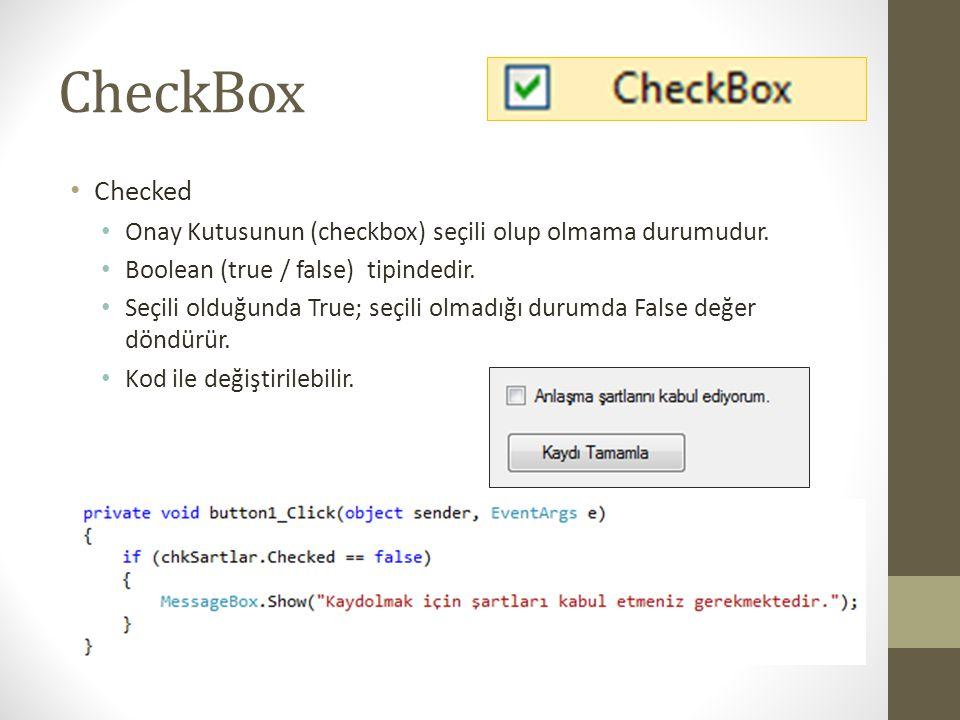 CheckBox chkKahvalti chkOgle chkKahvalti chkAksam lblToplamUcret