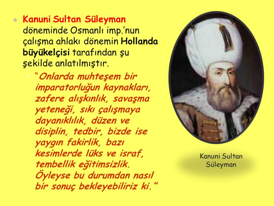 THE DETERMINANTS OF WORK- ETHIC IN KOCAELİ RESULTS AND IMPLICATIONS   Religiosity is a factor that has a positive impact on the morality and hardworking   Married people have a significantly higher level of morality and hardworking.