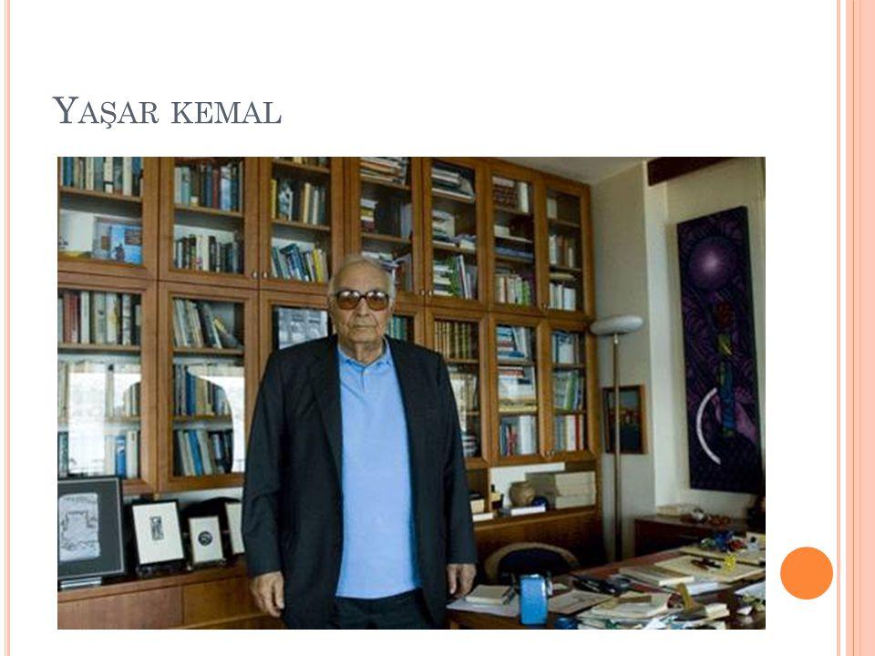 2002 - Bilkent Üniversitesi fahri doktora 2003 - Z.