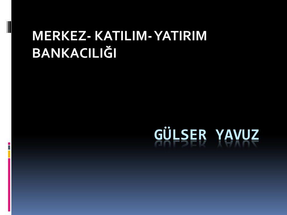 Türkiye İhracat Kredi Bankası( Eximbank)  Yurt içi ve yurt dışı bankalara ve finans kurumlarına ihracata yönelik krediler açar, garantiler verir.