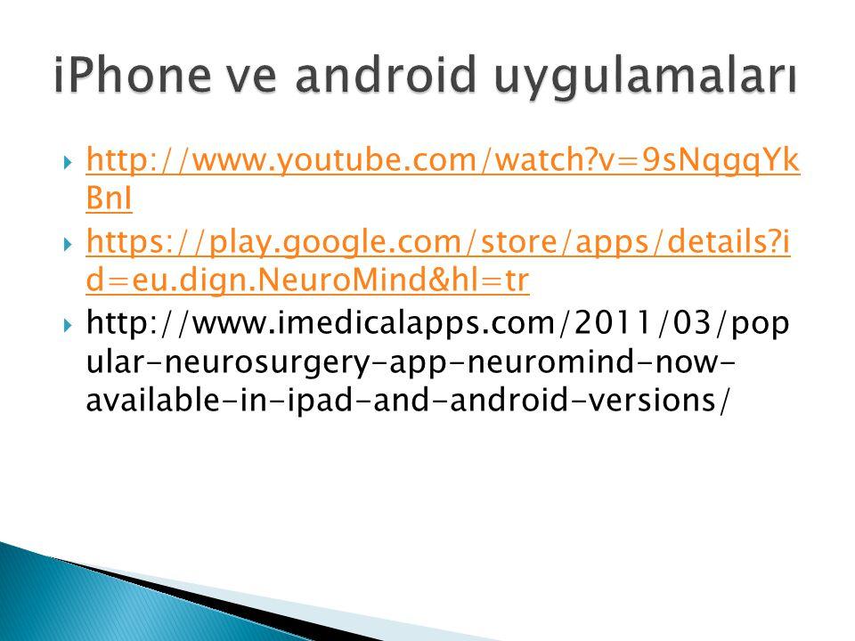  http://www.youtube.com/watch?v=9sNqgqYk BnI http://www.youtube.com/watch?v=9sNqgqYk BnI  https://play.google.com/store/apps/details?i d=eu.dign.Neu
