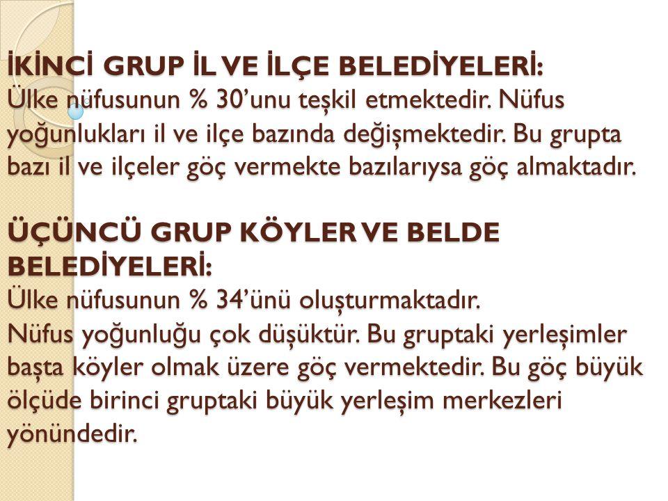 KAMU YÖNET İ M İ (KAYA) ARAŞTIRMASI 1989'da devlet planlama teşkilatının iste ğ i üzerine Türkiye ve Ortado ğ u Amme idaresi enstitüsü tarafından kamu yönetimi araştırması başlatılmıştır.