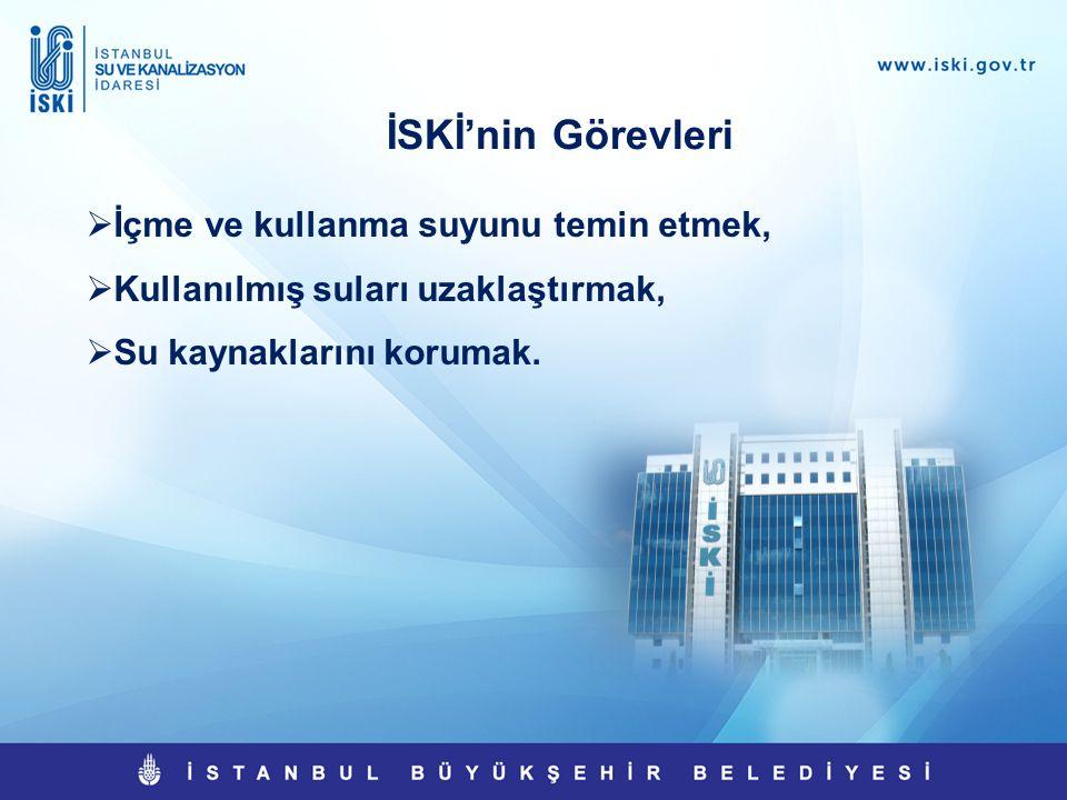 Abone Bilgi Sistemi Yönetimi ve Bina Eşleştirme