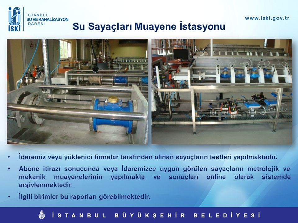 SAYKOM Bilim, Sanayi ve Teknoloji Bakanlığından: SAYAÇLAR KOMİSYONUNUN OLUŞUMU VE GÖREVLERİNE DAİR TEBLİĞ Amaç MADDE 1 – (1) Bu Tebliğin amacı; elektrik, su ve gaz sayaçları ile ilgili olarak yapılacak düzenleme ve uygulamalar konusunda çalışmalara alt yapı oluşturacak komisyonun oluşturulması ve bunun çalışma usul ve esaslarını belirlemektir.
