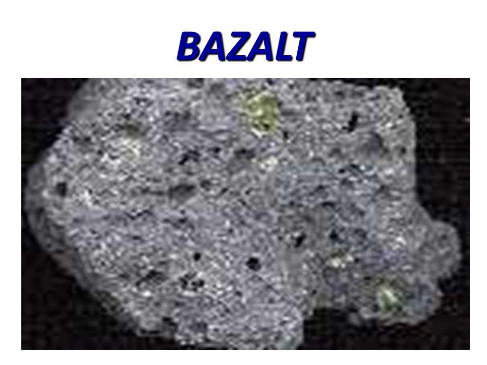 BAZALT