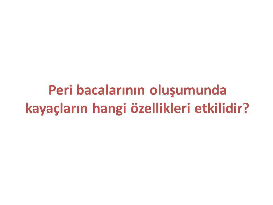 ÇAKILTA Ş I (KONGLOMERA)