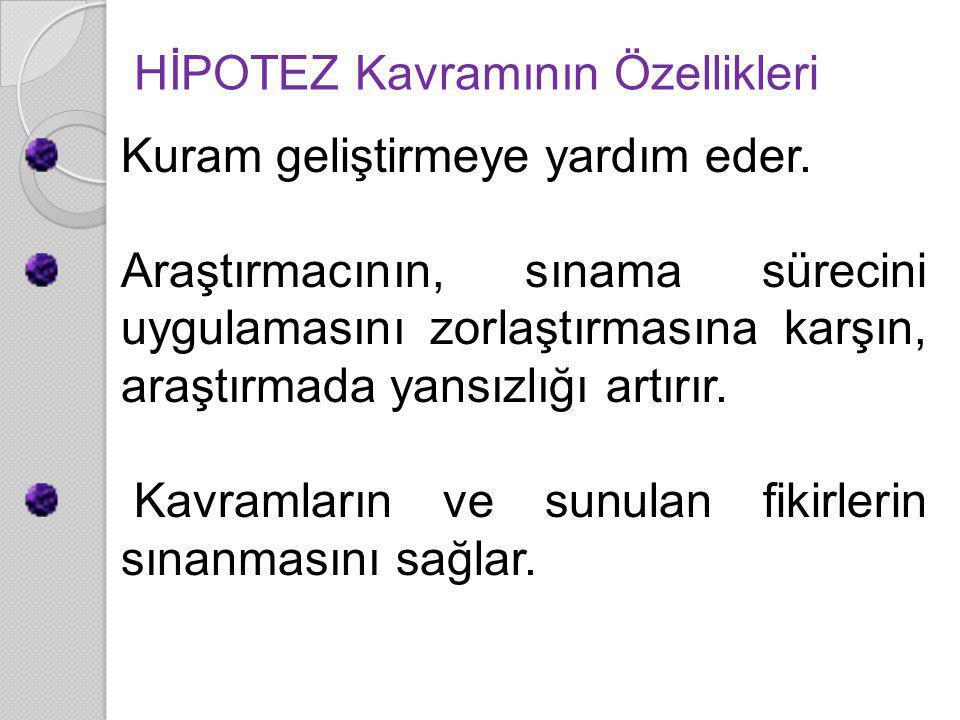 ...Kaynakça...Bilimsel Araştırma Yöntemleri, Pegem Akademi Yayınları.