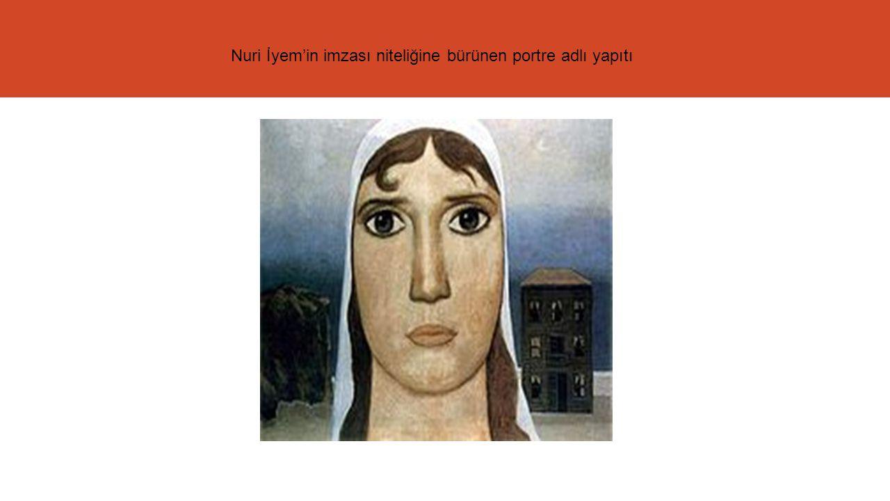 Ölümünden bir yıl önceki sergileri 2004 Evin Sanat Galerisi 2004 Cream Art Gallery 2004 Nurol Sanat Galerisi 2004 Ada Antik 2004 Galeri Ortaköy