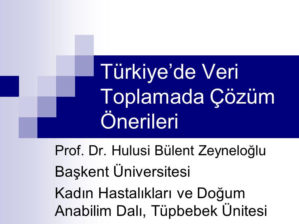 Türkiye'de durum  AÇSAP 2006 yılında bir ilaç firmasının işbirliği ile bu amaçla web tabanlı bir program geliştirmesine çalıştı.