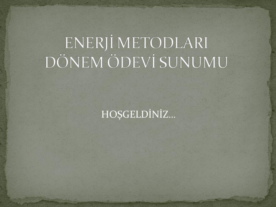 4. Eleman ;