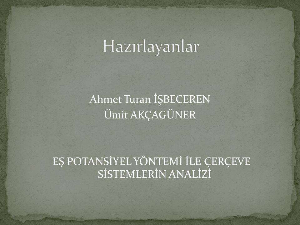 5. Eleman ;
