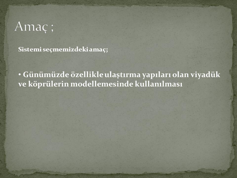 3. ELEMAN; 4. ELEMAN;