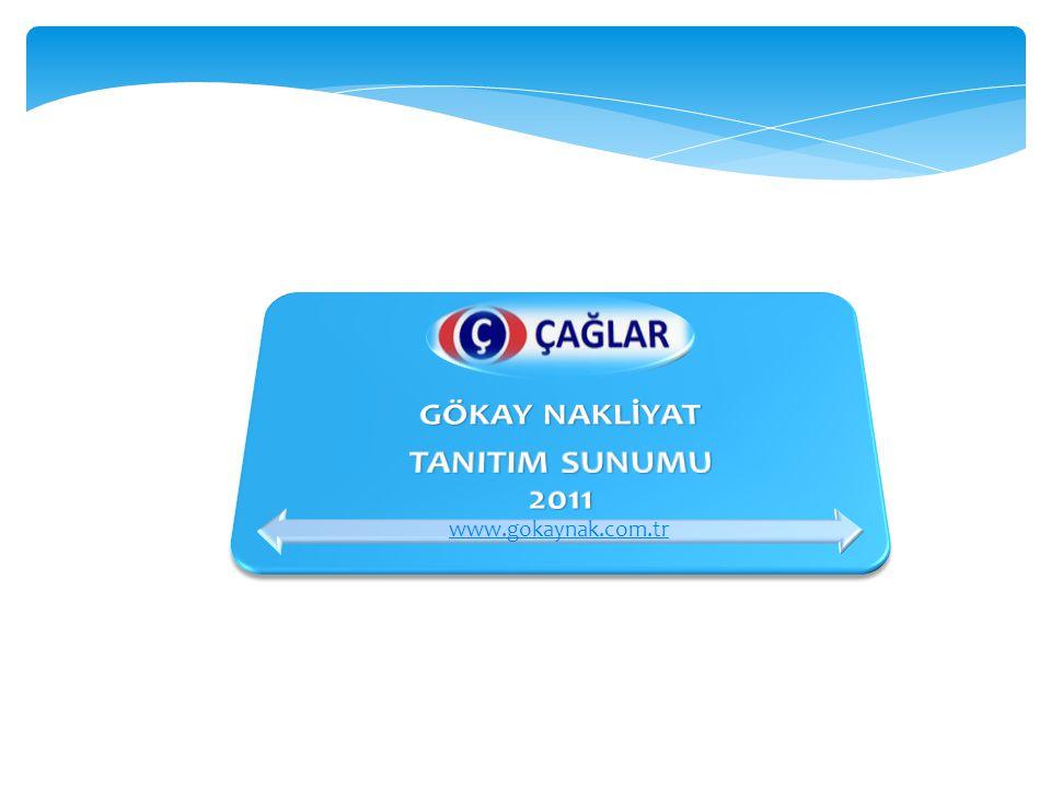 www.gokaynak.com.tr