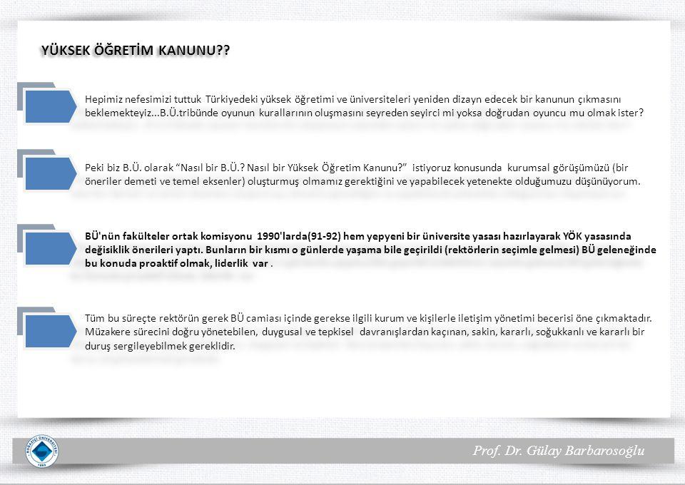 YÜKSEK ÖĞRETİM KANUNU?? Hepimiz nefesimizi tuttuk Türkiyedeki yüksek öğretimi ve üniversiteleri yeniden dizayn edecek bir kanunun çıkmasını beklemekte