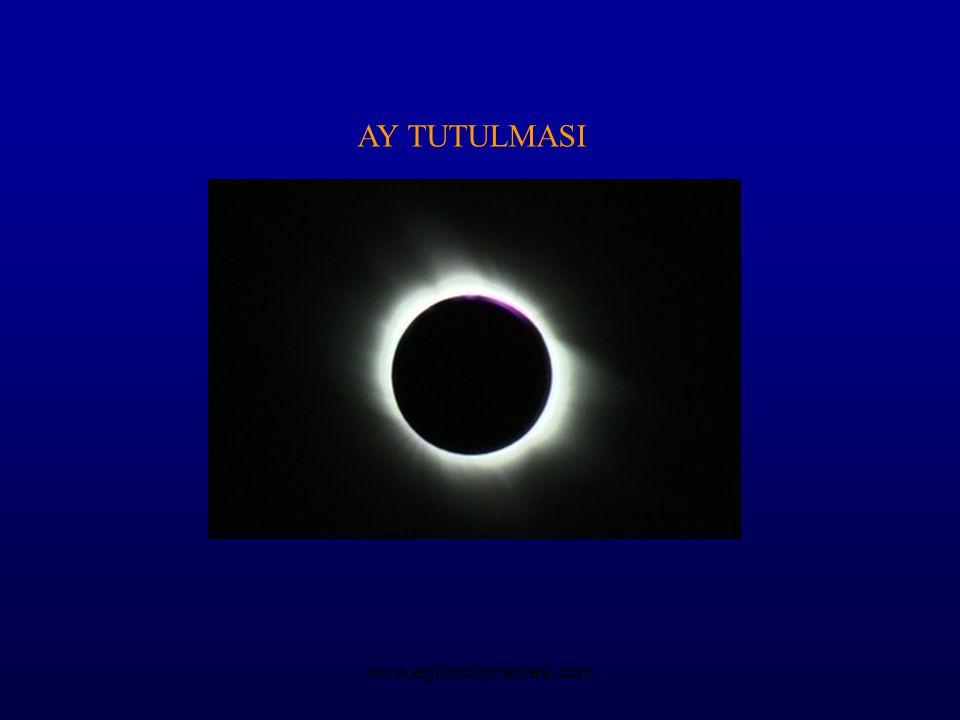 AY TUTULMASI www.egitimcininadresi.com