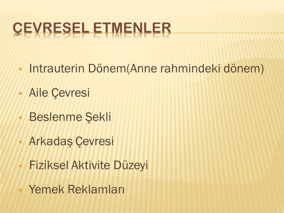 •Anschutz D.J., Engels R. CME.